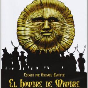 El-Hombre-De-Mimbre-DVD-0