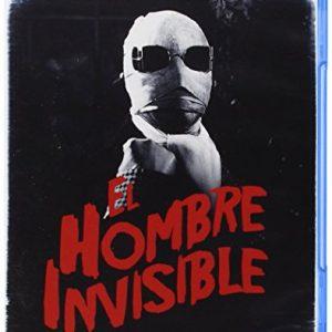 El-Hombre-Invisible-Blu-ray-0