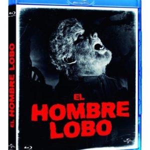 El-Hombre-Lobo-Blu-ray-0