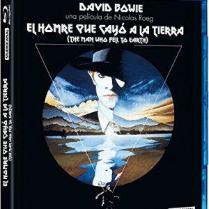 El-Hombre-Que-Cay-A-La-Tierra-Blu-ray-0