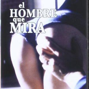 El-Hombre-Que-Mira-DVD-0