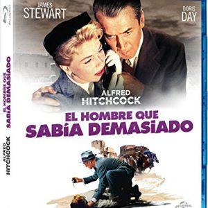 El-Hombre-Que-Saba-Demasiado-Incluye-Postal-Blu-ray-0