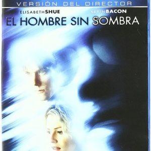 El-Hombre-Sin-Sombra-Blu-ray-0