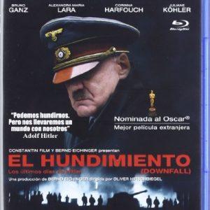 El-Hundimiento-Blu-ray-0