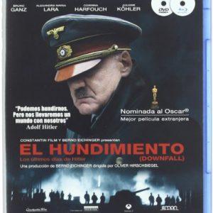 El-Hundimiento-DVD-BD-Blu-ray-0