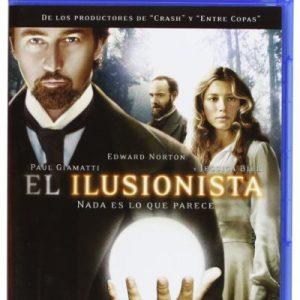 El-Ilusionista-Blu-ray-0