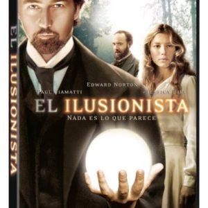 El-Ilusionista-DVD-0