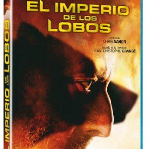 El-Imperio-De-Los-Lobos-Blu-ray-0