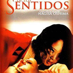 El-Imperio-De-Los-Sentidos-Blu-ray-0