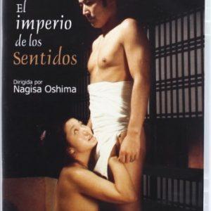 El-Imperio-De-Los-Sentidos-Edicin-Remasterizada-DVD-0