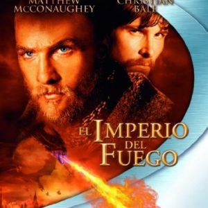 El-Imperio-Del-Fuego-Blu-ray-0