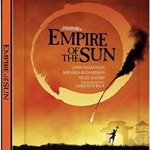 El-Imperio-Del-Sol-Edicin-Limitada-Caja-Metlica-Blu-ray-0