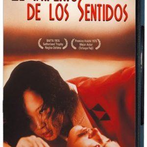 El-Imperio-de-los-Sentidos-DVD-0
