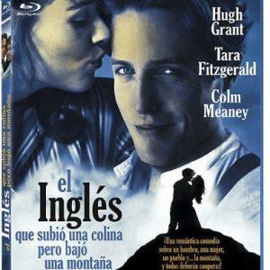 El-Ingls-Que-Subi-Una-Colina-Pero-Baj-Una-Montaa-Blu-ray-0