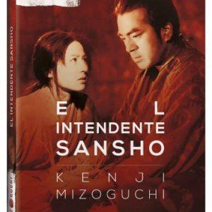 El-Intendente-Sansho-DVD-0