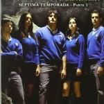 El-Internado-Laguna-negra-Sptima-temporada-Parte-1-DVD-0
