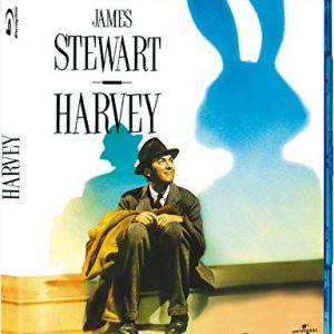 El-Invisible-Harvey-Blu-ray-0