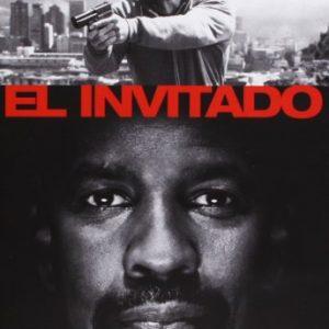 El-Invitado-DVD-0