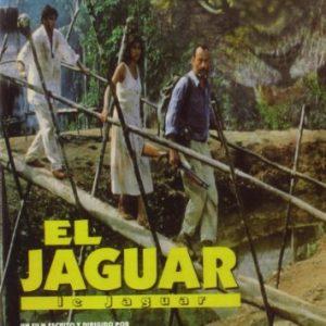 El-Jaguar-DVD-0
