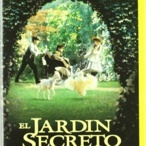 El-Jardin-Secreto-DVD-0