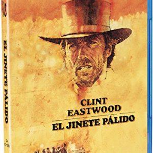 El-Jinete-Plido-Blu-ray-0