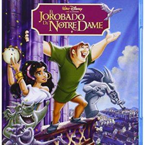 El-Jorobado-De-Notre-Dame-Blu-ray-0