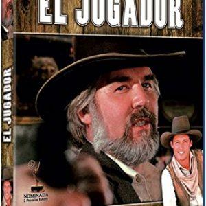 El-Jugador-Blu-ray-0