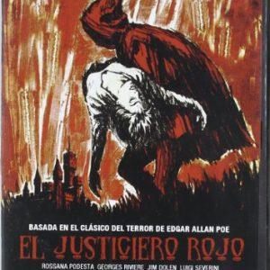 El-Justiciero-Rojo-DVD-0