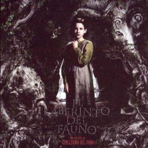 El-Laberinto-Del-Fauno-DVD-0-0