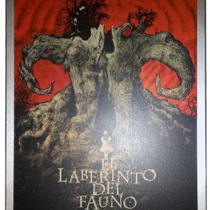 El-Laberinto-Del-Fauno-DVD-0