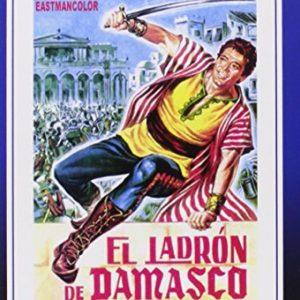 El-Ladrn-De-Damasco-DVD-0