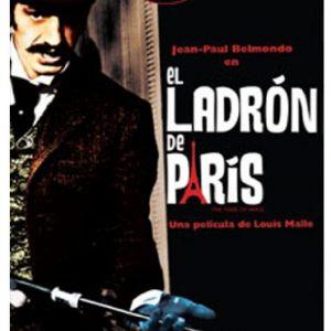 El-Ladron-De-Paris-DVD-0
