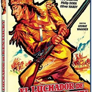 El-Luchador-De-Kentucky-Blu-ray-0