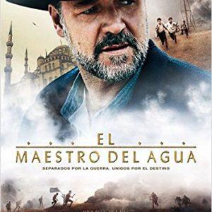 El-Maestro-Del-Agua-Blu-ray-0