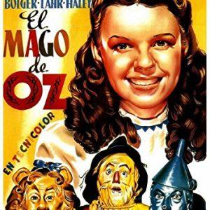El-Mago-De-Oz-75-Aniversario-Edicin-Coleccionista-BD-3D-BD-Copia-Digital-Blu-ray-0