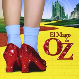 El-Mago-De-Oz-Aurasma-Blu-ray-0