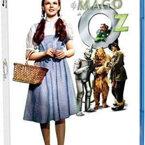 El-Mago-De-Oz-Blu-ray-0