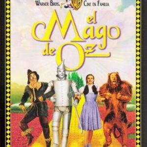 El-Mago-De-Oz-Grandes-Musicales-DVD-0