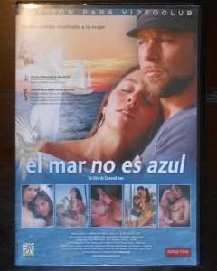 El-Mar-No-Es-Azul-DVD-0