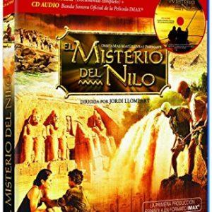 El-Misterio-Del-Nilo-Blu-ray-0