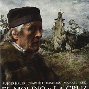 El-Molino-Y-La-Cruz-DVD-0