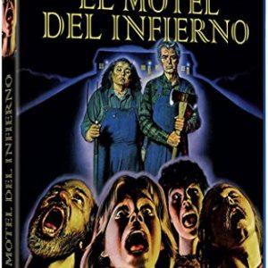 El-Motel-Del-Infierno-Blu-ray-0