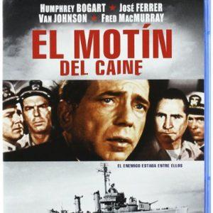 El-Motn-De-Caine-Blu-ray-0
