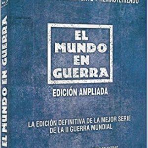 El-Mundo-En-Guerra-Volumen-3-Blu-ray-0