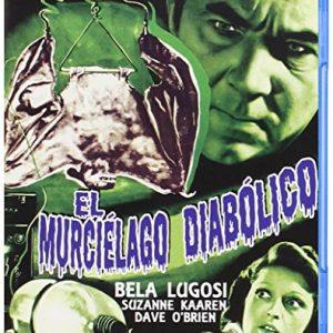 El-Murcilago-Diablico-Blu-ray-0