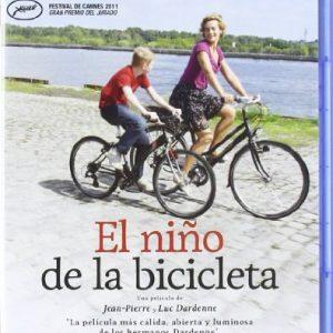 El-Nio-De-La-Bicicleta-Blu-ray-0