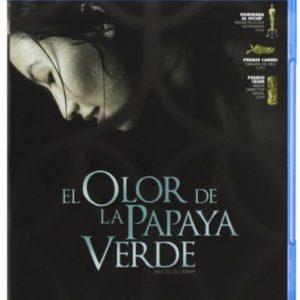 El-Olor-De-La-Papaya-Verde-Blu-ray-0