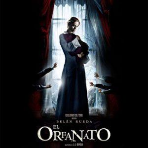 El-Orfanato-Blu-ray-0