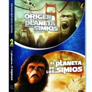 El-Origen-Del-Planeta-De-Los-Simios-El-Planeta-De-Los-Simios-1968-DVD-0