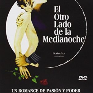 El-Otro-Lado-De-La-Medianoche-DVD-0